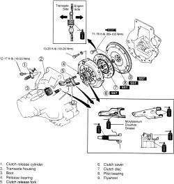 warn 8274 winch diagram  warn  free engine image for user