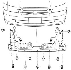 Ford F150 F250 Why Does My Brake Pedal Go To The Floor 356398 further Dishwasher Air Gaps furthermore Kids Costume Minion Coloring Pages additionally 261217537513 likewise Partslist. on two way hose