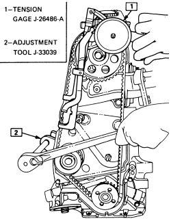 2003 pontiac aztek engine diagram how do you set the timing on 1991 pontiac sunbird. with a ...