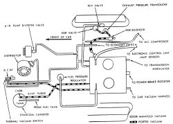 no comment added rh justanswer com 1970 cadillac vacuum diagram 1962 cadillac vacuum diagram