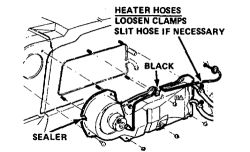 72 c10 ignition wiring diagram  72  free engine image for