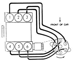 P 0900c1528005fb87 together with 17 together with Nissan Knock Nsor Wiring Diagram moreover 1992 Mercury Grand Marquis Fuse Box Php also P 0900c1528005fb87. on 87 honda prelude