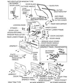 Series Parallel Humbucker Wiring Diagram likewise 1995 Jeep Grand Cherokee Relay Location moreover Gretsch Country Gentleman Wiring Schematic together with 92 Chevy Pick Up Fuse Box Diagram additionally Les Paul Studio Wiring Diagram. on jimmy page wiring diagram