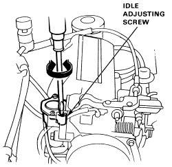 2003 Honda Accord Foglight Wiring Harness in addition Honda Prelude Radio Wiring Diagram together with Subaru Outback 2015 Wiring Diagram in addition Acura Cl Timing Belt Engine Diagram likewise Saab 900 Fuse Diagram. on 2005 honda civic radio wiring harness