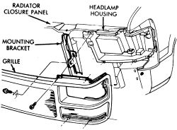 12v Wiring Diagram topic19145 together with Schaltplan F FCr 76 Pinto also 1024794 1979 F250 Ignition Switch also 1978 Amc Eagle Wiring Diagrams additionally Lotus Seven Wiring Diagrams. on wiring diagram for 1980 ford pinto