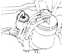 Subaru Forester Gas Tank Location Get Free Image About Wiring
