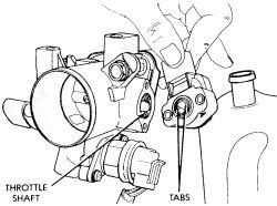 94 Yj 2 5l Asd Relay Wiring Diagram additionally 155620 Idlesrough High 102k also Dodge Intrepid Fuse Box Tweezers likewise Nissan Altima 1998 Nissan Altima P0110 additionally T9843166 Change camshaft sensor 2003. on 2005 dodge intrepid battery location