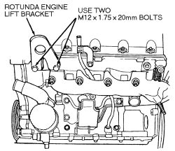 1969 Mustang Interior Wiring as well Firebird Car Clip Art besides 1971 Ford Torino Wiring Diagram furthermore Chevrolet P30 Motorhome furthermore Flathead engine. on 1968 cougar wiring diagrams