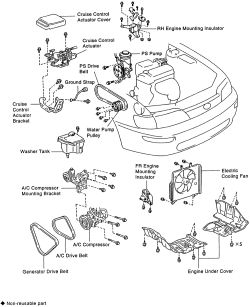 2003 Jaguar S Type Engine Diagram also Wiring Diagram Low Voltage Lights in addition 1956 Ford Color Codes as well Vl Alternator Wiring Diagram moreover Frequency Inverter Wiring Diagram. on mitsubishi lancer wiring diagram pdf
