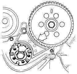 Vw 2 5 Liter Engine Diagram likewise Toyota Engine Diagrams 3 0 Liter V6 1999 in addition 1drzj 95 Dodge Dakota 2 5l I M Changing Timing Belt moreover Dodge B150 B250 B1500 Set 2 Valve Cover Gaskets Oem Mopar 53006695 besides 91 Dodge Stealth Wiring Diagram. on dodge dakota timing cover