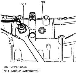 2000 ford ranger headlight switch wiring diagram with 1dawu Backup Lights Not Working 97 Geo Tracker Checked Fuse on 2006 Ford Focus Vacuum Hose Diagram moreover P 0996b43f80cb0eaf together with Wiring Diagram Schematics For Gm Radio Html additionally Wiring Diagram Control Standard Genset Krisbow moreover 2002 Altima Fuse Box Diagram.