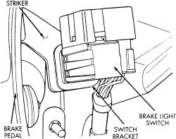 P 0996b43f80e644be additionally Dual Battery System Design likewise 2cv5p 2007 Dodge Durango Recently Check Engine Light besides 126w2 2001 Dodge Ram 2500 5 9 Diesel Blowing Hot Air New Thermostat besides P 0900c1528005231b. on battery disconnect switch on vehicle