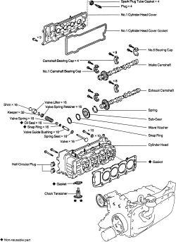 1996 dodge dakota headlight switch 1996 wiring diagram 1990 Dodge Dakota Ignition Wiring Diagram 1990 jeep steering column diagram in addition location in addition geo metro radio wiring diagram as 1990 dodge dakota wiring diagram