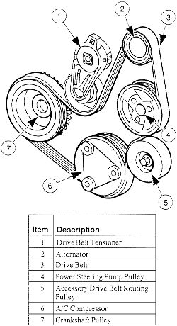 Honda Ruckus Carburetor further Toro Wiring Diagram together with 1986 Honda Elite 80 Wiring Diagram additionally 1986 Honda Elite 80 Wiring Diagram as well Yamaha Moto 4 80 Wiring Diagram. on honda aero 80 wiring diagram