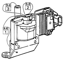 94 Gmc Sonoma Wiring Diagram on 2000 gmc radio wiring diagram