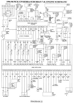 2004 Gmc Duramax Sel Engine besides 15841574 in addition 1987 Gmc Fuel Pump Wiring Diagram besides Showassembly in addition RepairGuideContent. on gm 6 5 turbo diesel engine