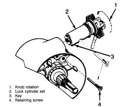 1997 Gmc Sierra Master Cylinder Diagram on 1996 ford ranger steering column diagram