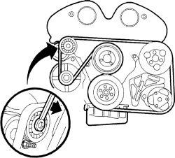 Wiring Diagram For 1968 John Deere 4020 also Freelander Td4 Wiring Diagram further Install Dishwasher Diagram likewise Progressive Dynamics Power Converter Wiring Diagram besides 12v Wiring Diagram Symbols. on gfci wiring problems