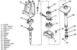 0900c152800a7ce1  Chevy Astro Van Wiring Diagrams on 96 chevy astro heater wiring diagram, 1990 chevy silverado wiring diagram, chevy astro ignition wiring diagram,