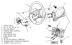 Drl relay circuit 1810 in addition Disable together with Leviton 3 Way Dimmer Switch Wiring Diagram in addition 2004 Chevy Suburban Turn Signal Bulb Wiring Harness likewise 1997 Ford Contour Headlight Schematic And Wiring Diagram. on dimmer switch connector