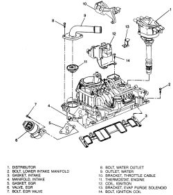 4 3 Vortec Engine Firing Order http://www.trustmymechanic.com/forum/b1/compatible-engine-4-3-vortec-w-1997/18350/