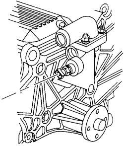 Daewoo Leganza Engine Diagram as well 2006 Suzuki Reno Belt Diagram furthermore 2001 Ford Focus Cooling Fan Wiring Diagram moreover 1997 Subaru Impreza Wiring Diagram moreover Radiator Cooling System Cleaner. on daewoo engine coolant
