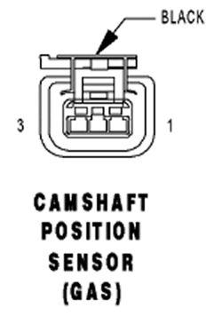 T11997928 2003 chrysler pt cruiser tcm additionally Dodge Crankshaft Position Sensor Location together with 96 Ford Ranger Camshaft Sensor Location in addition P 0996b43f8075b2a1 likewise T11757491 Need fuse box diagram 2002 chrysler pt. on pt cruiser crank sensor location