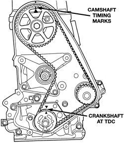 7C 7Cww2 5Ejustanswer 5E  7Cuploads 7Cvwtech0405 7C2009 10 03 162008 135086945 5E on 2000 vw beetle engine diagram