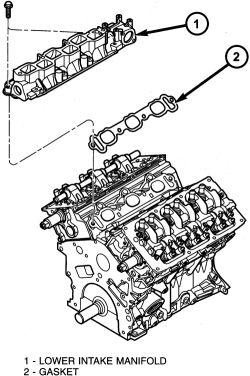 Spark Plugs 2004 Chrysler Pacifica 3 5 Engine Diagram on fuse box on 2005 kia sorento