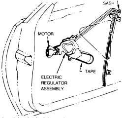 Ford F Super Duty Fuse Diagram Wiring Diagrams Data Schematic Box Dash Trusted Explained Door  plete Electrical 2003 F250 7 3 Sel Lariat Lay Out in addition Ford F Series F 150 Mk10 Fuse Box Diagram Usa Version furthermore Galant Wiring Diagram likewise 2012 F150 Fuse Box Map also Ford Flex Interior Diagram. on 2002 f250 fuse panel diagram