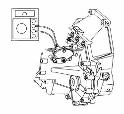 1csim Adjust Park Neutral Safety Switch Saturn Sl2 on wiring diagram for jeep grand cherokee