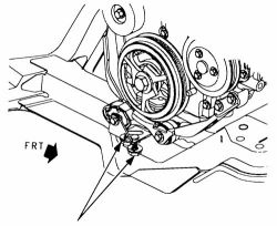 How To Repair An Ailing Sunroof 12203649 likewise 1cg8q Change Clucth 1998 Saturn Sl2 likewise 1997 Saturn Fuse Box Diagram furthermore Land Rover Discovery Engine Diagram as well Mitsubishi L200 Wiring Diagram. on 1998 saturn sl2 wiring
