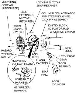 1992 Subaru Legacy Wagon Parts additionally 2006 Pontiac Grand Prix Gxp Fuse Box Diagram Html likewise 1ei94 Replace Ignition Tumbler 1987 Ford F250 besides Knock Sensor Wiring Harness Ls1 Cam Sensor Adapter Ls1 Ls6 To Ls2 3 7 9 further 1995 Geo Tracker Fuse Box Diagram. on 94 firebird transmission