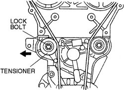 definition of fuse box with Wiring Accessory Kit on A Diagram Of How Natural Gas Is Obtained further Repair Guides Steering Steering Column Autozone likewise Vw Beetle Coil Wiring Diagram additionally 1987 Nissan Truck Wiring Diagram furthermore Location Of Kidneys And Bladder.