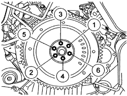 Briggs Stratton 4455773037 P 4041 further 350 Chevy Motor besides UNPh13 html 13 6 likewise Firing Order For A Chevy 350 With Picture also 303700. on model a engine block diagram html